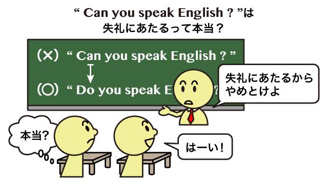は 英語 ん 英語 私 が ませ 話せ