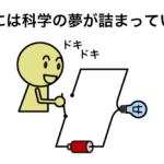 前置詞 on のイメージと意味・用法まとめ