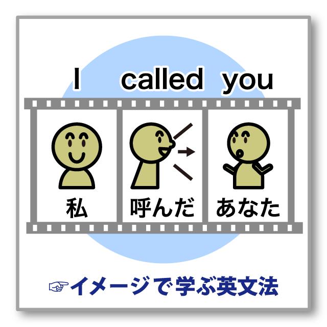 英会話のための英文法