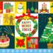 なぜクリスマスを Xmas と書くのか/X'mas 表記は正しい?